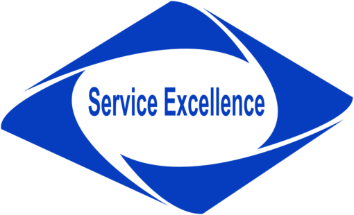 Service Excellence